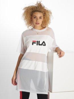FILA Vestido Urban Line Emily blanco