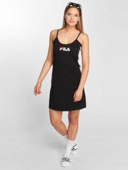 FILA Vestido Urban Line negro