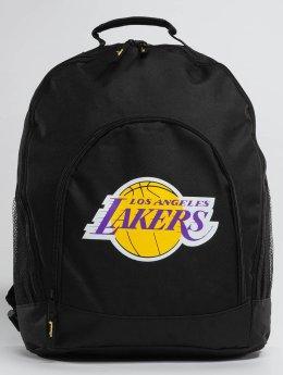 Forever Collectibles Batohy NBA LA Lakers èierna
