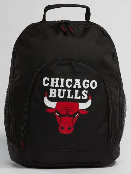 Forever Collectibles Reput NBA Chicago Bulls musta