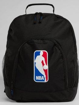 Forever Collectibles Rucksack NBA Logo schwarz