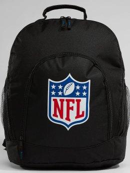 Forever Collectibles rugzak NFL Logo zwart