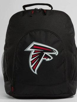 Forever Collectibles Rygsæk NFL Atlanta Falcons sort