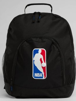 Forever Collectibles Zaino NBA Logo nero
