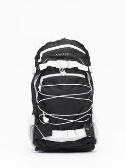Forvert Backpack  black