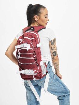Forvert Backpack  red