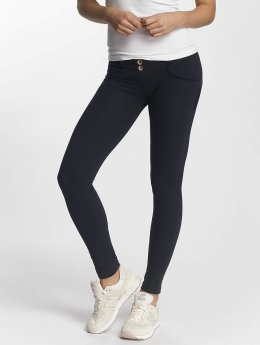 Freddy Jeans slim fit Laurita blu