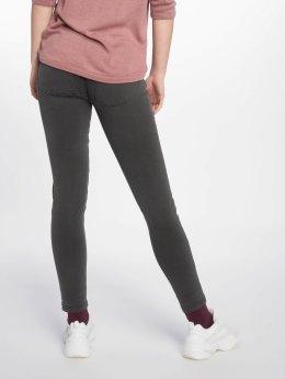 Freddy Skinny Jeans Regular Waist Skinny schwarz