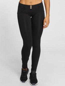 Freddy Skinny jeans Laurita zwart