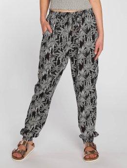 Fresh Made Chino pants Chino black
