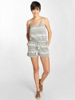 Fresh Made jumpsuit Jumpsuit grijs