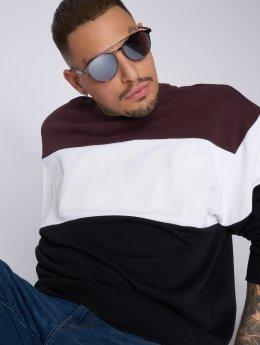 G-Star Пуловер Libe Stor черный