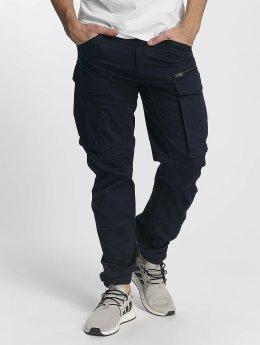 G-Star Cargo pants 3D Premium blue