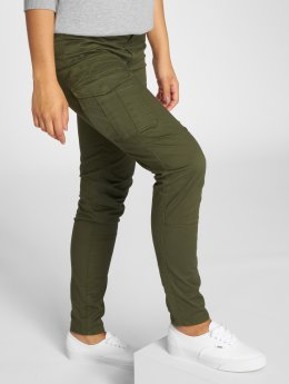 G-Star Cargo pants Rovic green