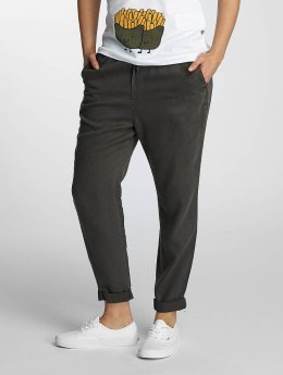 G-Star Chino pants Bronson Valy Tencel Sport gray