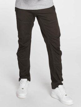 G-Star Jean carotte antifit Rovic noir