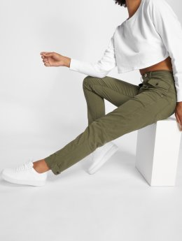 G-Star Pantalon chino Army Radar vert