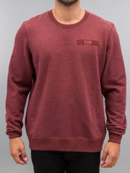 G-Star Pullover Core rot