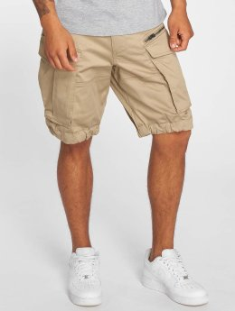 G-Star shorts Rovic Premium beige