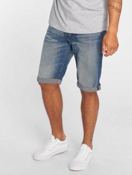 G-Star Shorts Sato blau