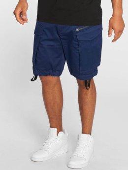 G-Star Shorts Rovic Premium blau