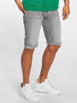 G-Star Shorts Arc 3D grigio