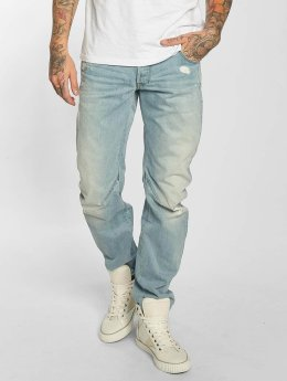G-Star Skinny Jeans Arc 3D blue