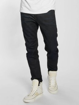 G-Star Skinny jeans Type C Super Slim zwart