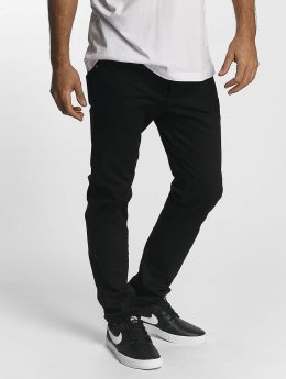 G-Star Slim Fit Jeans 3301 black