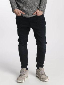 G-Star Slim Fit Jeans D-Staq blau