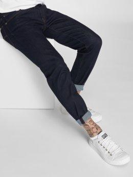 Puma Sneakers Bedste Outlet Designer | G Star Jeans Gode Tilbud