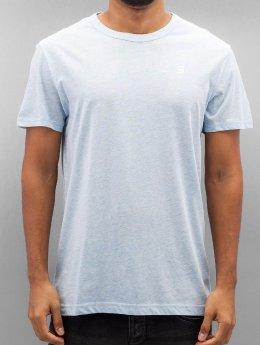 G-Star T-paidat Wyllis  sininen