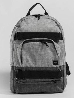Globe Рюкзак Thurston серый