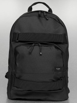 Globe Backpack Thurston black