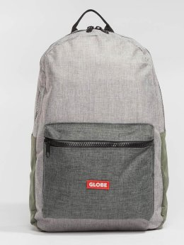 Globe Backpack Deluxe olive