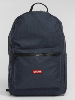 Globe Plecaki  indygo