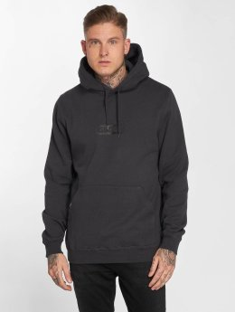 Globe Sweat capuche Block gris