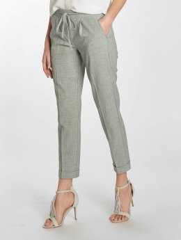 Grace & Mila Chino pants Papyrus gray