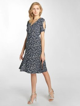 Grace & Mila Dress  Pauline blue