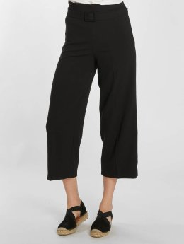 Grace & Mila Pantalon chino Parade noir