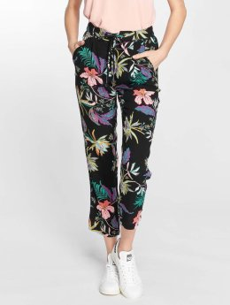 Grace & Mila Pantalon chino Phillie noir
