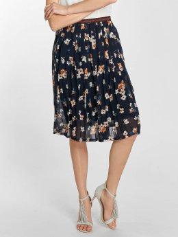 Grace & Mila Skirt Panorama  blue