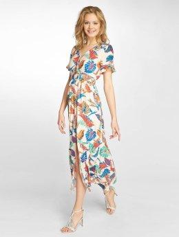 Grace & Mila Sukienki Perlimpinpin bezowy