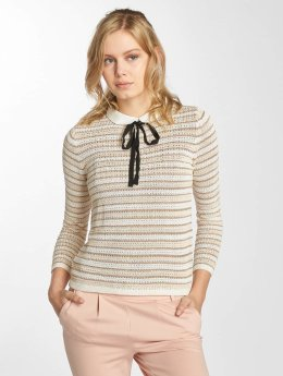 Grace & Mila Sweat & Pull Pablo beige