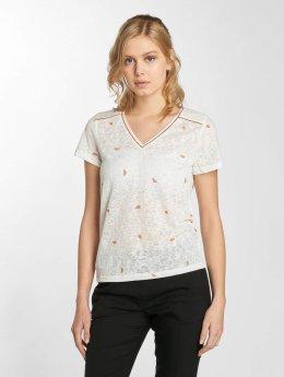 Grace & Mila t-shirt Paquita wit