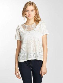 Grace & Mila T-skjorter People beige