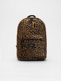 Grimey Wear Рюкзак Pantera V8 цветной