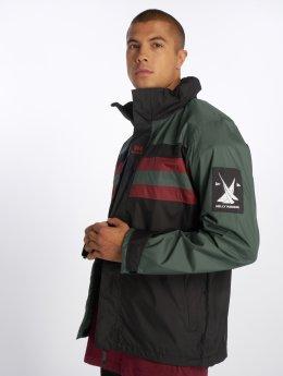Helly Hansen Lightweight Jacket Urban black