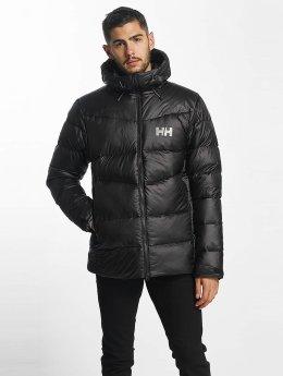 Helly Hansen Männer Puffer Jacket Vanir Icefall in schwarz