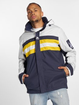 Helly Hansen Transitional Jackets Urban blå